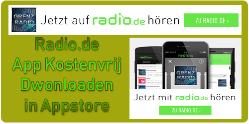 http://grenzradio.eu/html/Radiodenet.png